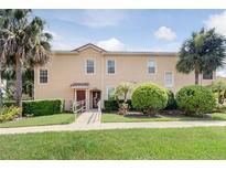 View 2734 Oakwater Dr # B34 Kissimmee FL