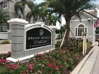 View 3337 S Kirkman Rd # 616 Orlando FL