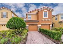 View 4855 Fiorazante Ave Orlando FL