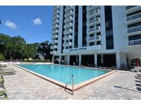 View 400 E Colonial Dr # 1608 Orlando FL