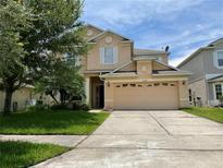 View 10090 Oak Crest Rd Orlando FL
