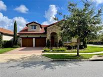 View 15607 Sylvester Palm Dr Winter Garden FL