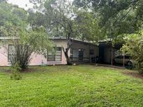 View 1306 Ceylon Dr Orlando FL