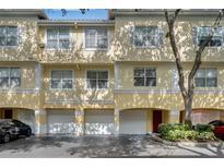 View 2631 Legacy Villas Dr # 2631 Maitland FL