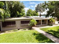 View 1620 Rock Lake Dr Orlando FL