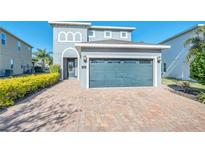 View 7537 Marker Ave Kissimmee FL
