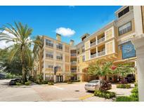 View 860 N Orange Ave # 427 Orlando FL