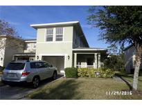 View 9799 Biscotti Ave Orlando FL