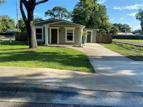 View 505 E Palmetto Ave Longwood FL
