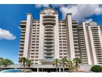 View 13415 Blue Heron Beach Dr # 1103 Orlando FL