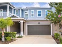View 590 Lake Wildmere Cv Longwood FL