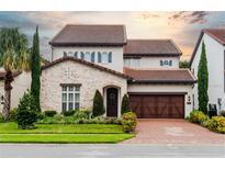 View 10379 Angel Oak Ct Orlando FL