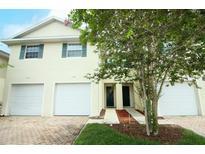 View 10457 Regent Square Dr # 904 Orlando FL