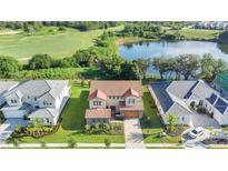 View 15625 Giant Foxtail Ct Winter Garden FL