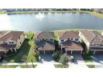 View 13154 Woodford St Orlando FL