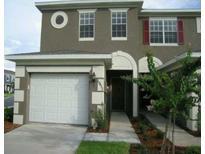 View 10432 Kiplinger Ln # 241 Orlando FL