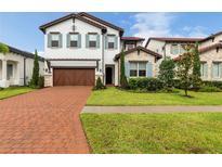 View 10510 Royal Cypress Way Orlando FL