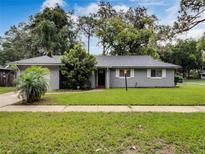 View 4719 Lake Ridge Rd Orlando FL