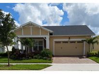 View 5011 Sunfalls Ave Saint Cloud FL