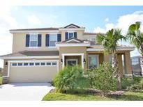 View 5419 Oakgrain Ct Davenport FL