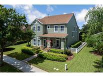 View 14349 Bluebird Park Rd Windermere FL