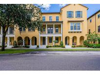 View 1831 Meeting Pl Orlando FL