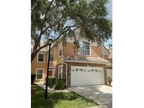 View 7417 Green Tree Dr # 101 Orlando FL