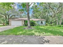 View 95 Hickory Tree Rd Longwood FL
