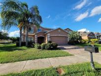 View 12005 Citruswood Dr Orlando FL