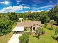 View 3641 La Salle Ave Saint Cloud FL