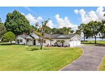 View 16207 E Shirley Shores Rd Tavares FL
