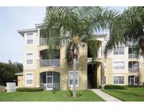 View 2300 Silver Palm Dr # 302 Kissimmee FL