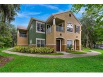 View 4348 S Kirkman Rd # 801 Orlando FL