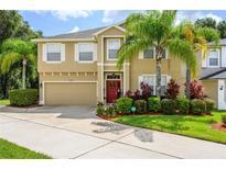 View 10037 Oak Crest Rd Orlando FL