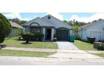 View 1265 Fremont Park Ave Orlando FL