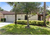 View 1159 E Winged Foot Cir Winter Springs FL