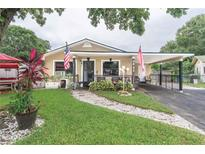 View 4852 Selbe Ct Orlando FL