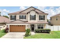 View 4623 Yellow Bay Dr Kissimmee FL