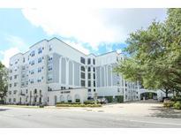 View 202 E South St # 1036 Orlando FL