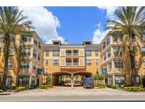 View 860 N Orange Ave # 301 Orlando FL