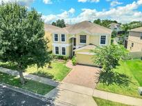 View 12715 Moss Park Ridge Dr Orlando FL