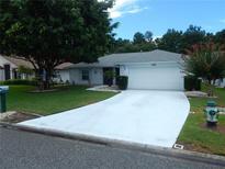 View 11803 Sandy Hill Dr Orlando FL