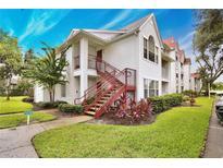 View 11562 Westwood Blvd # 917 Orlando FL