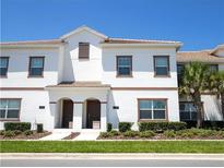 View 4947 Windermere Ave Kissimmee FL