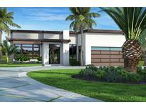 View Tbd Bancroft Blvd Orlando FL