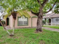 View 874 Bella Vista Way Orlando FL