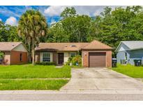 View 901 Oak Manor Cir Orlando FL