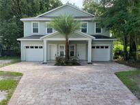 View 733 Putnam Ave Orlando FL