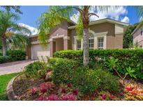 View 9062 Oak Moss Dr Orlando FL