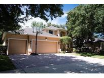 View 390 Baymoor Way Lake Mary FL